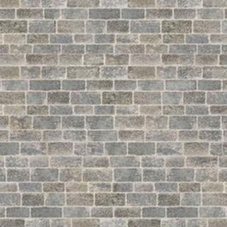 חיפוי קיר דמוי בטון